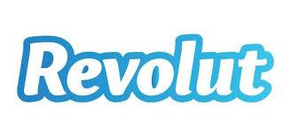 revoliucija