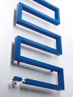 3d modelio radiatoriai, radiatoriai 3d modelis