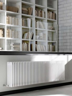 горизонтально-radiators6