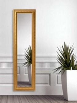 oglindă Radiatoare-Glas Radiatoare