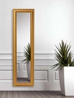 дзеркало-радіатори-Glas-радіатори