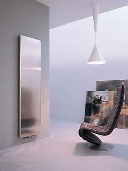 rustfritt stål-radiators3
