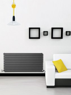 Cheap radiators