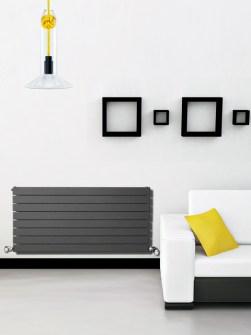 Billige radiatorer