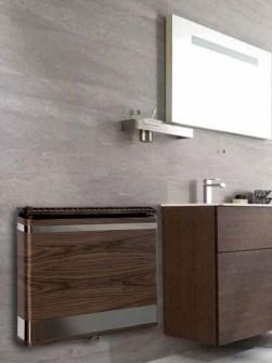 lemn-radiators1
