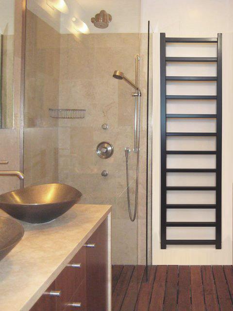 radiador de toalha, radiadores elétricos, radiadores modernos, radiadores da escada,