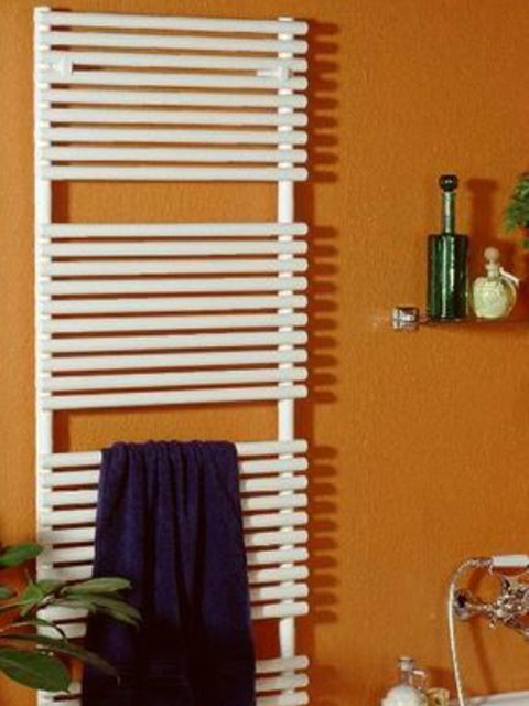 towel radiator, cheap radiators, bathroom radiator, electric towel rails