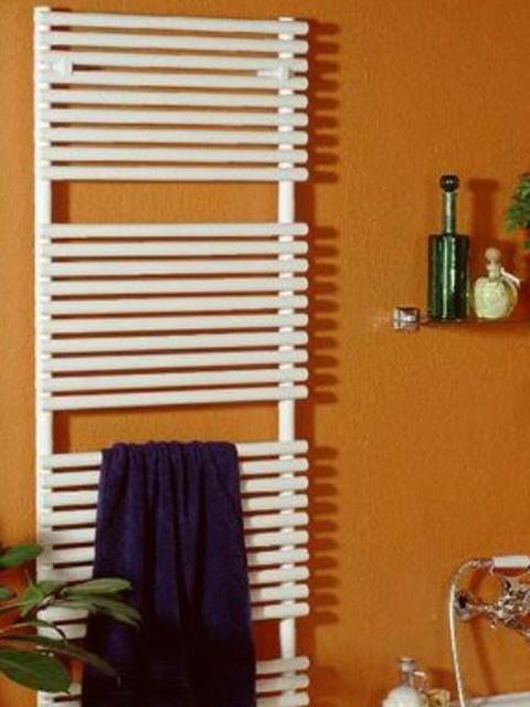 radiador de toalha, radiadores baratos, radiador do banheiro, toalheiros elétricos