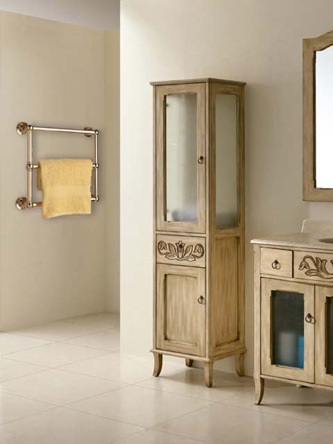 electric radiators, towel warmers, gold radiators, classical radiator, brass radiator