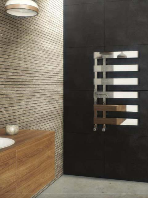 chrome radiators, modern radiators, stylish radiators, trendy radiators