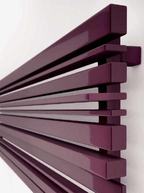 Heizkörper Farbig horizontal radiators viking designheizkörper heizkörper eu