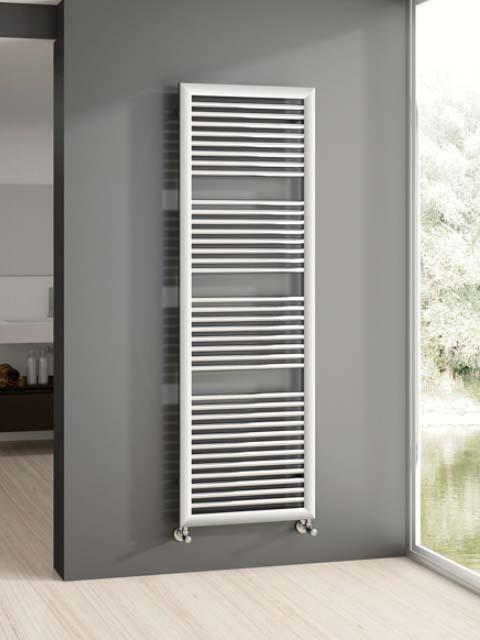 Cool Chrome Radiator Chrome Towel Heaters Radiators Online Eu