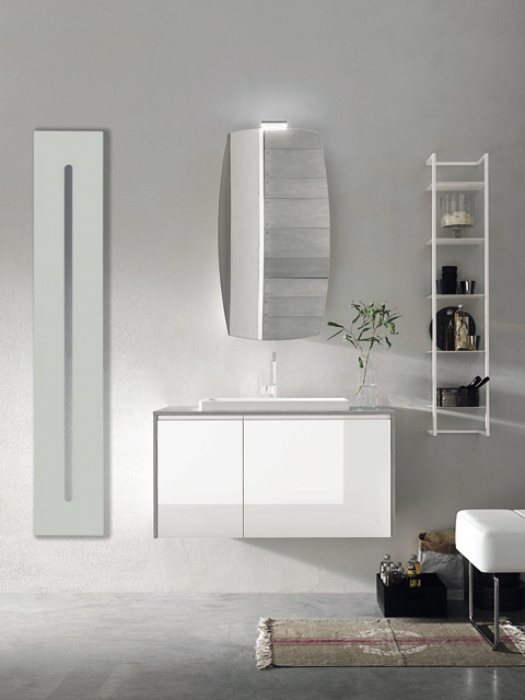 electric radiator, infrared radiator, glass radiators, glass electric radiators