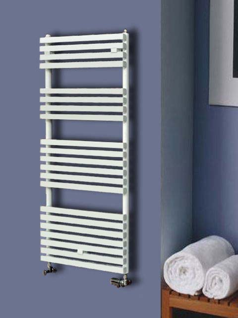 towel radiator, electric radiators, modern radiators, ladder radiators,