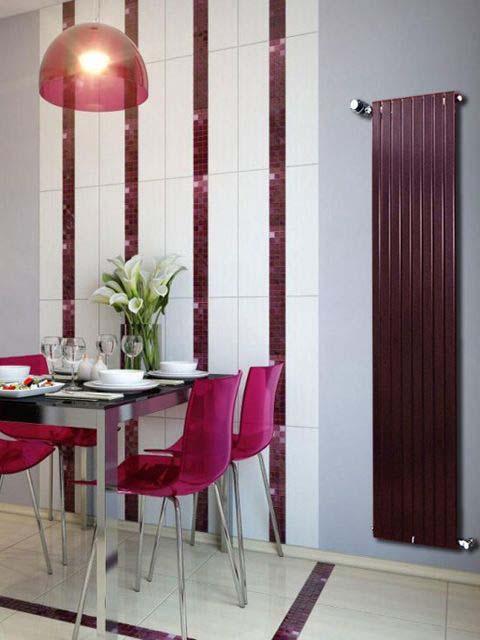 everest armoire radiateur radiateurs verticaux radiateurs en ligne de l 39 ue. Black Bedroom Furniture Sets. Home Design Ideas