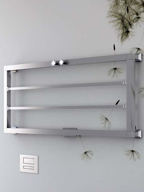 Decorative radiatore radiatori da bagno orizzontali in linea radiatori ue - Radiatori bagno orizzontali ...