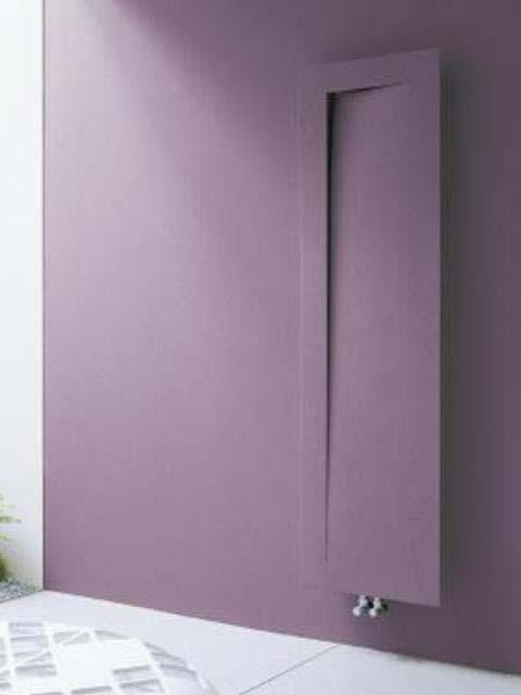 radiadores podem ser pintadas, radiador exclusiva, radiadores