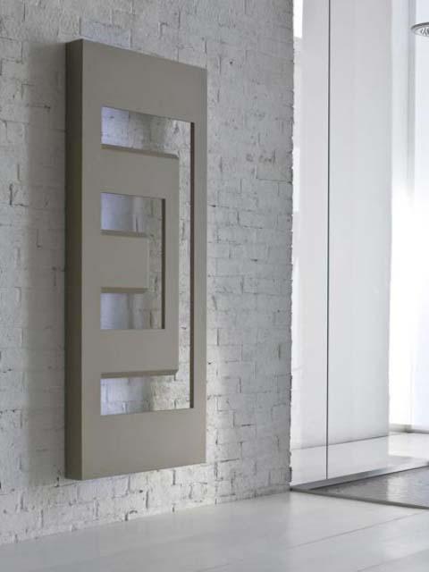 radiators-labyrinth-designer