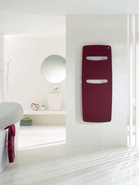 bathroom heater, new radiators, new bathroom radiators, amazing radiators, german radiators