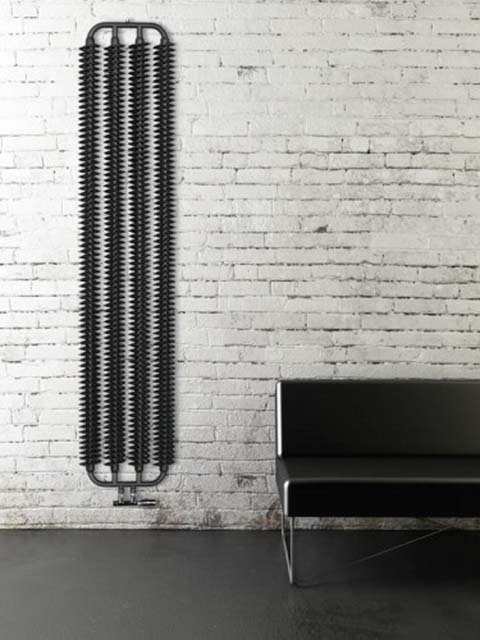 industrial style radiators tornado horizontal radiator radiators online eu. Black Bedroom Furniture Sets. Home Design Ideas