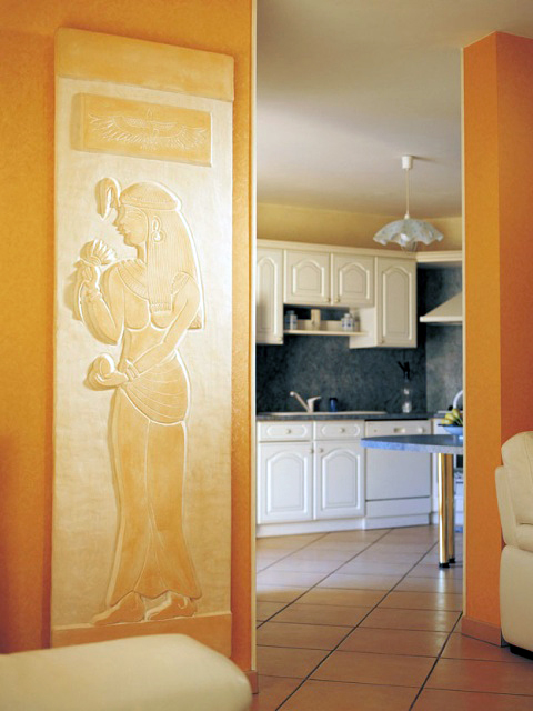 radiador de pedra, radiador artesanal, radiador elétrico, radiadores eficientes, radiadores de arte