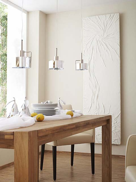 pro cosmos vertical stone k hler luxus heizk rper. Black Bedroom Furniture Sets. Home Design Ideas