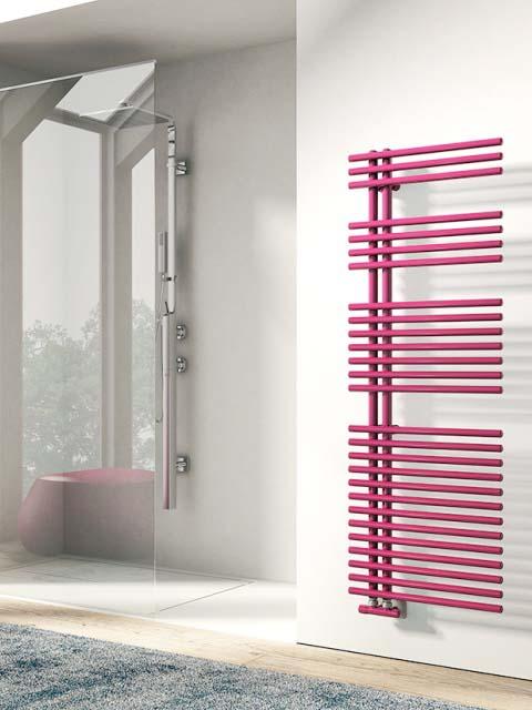 https://it.the-radiators.com/images/stories/virtuemart/product/radiators-towel-blues.jpg