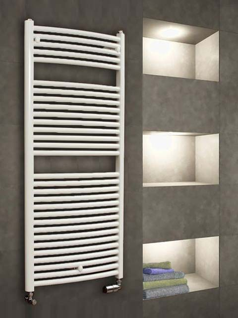 towel radiator, cheap radiator, bathroom radiators