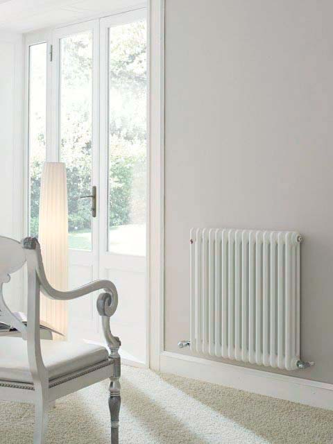 low temperature radiator, column radiators,