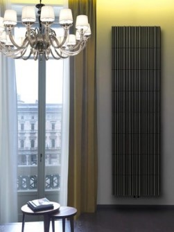 aluminium-radiator-tropical