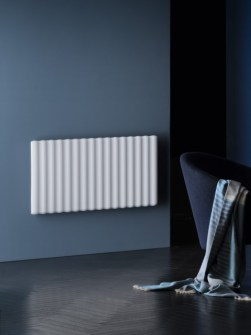 fancy radiators, stone radiators, electric radiators