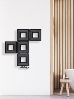 kúpeľňa-chladič-puzzle
