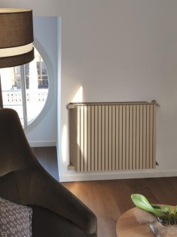kleur-radiator-pop