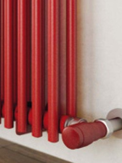 coloured-radiators-agatha9