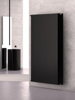 dizainas-radiatorius-pop