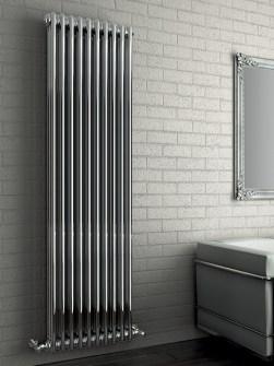 essy-chroom-radiator