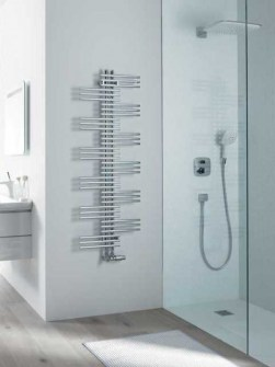fork-bathroom-radiator