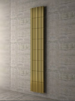 gold-radiator-tropical