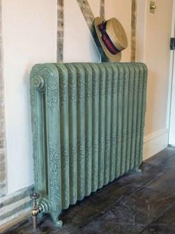 liatiny, radiátorov, retro štýl, Nostalgie radiátory,