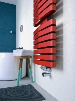 radiator-bolero-bathroom