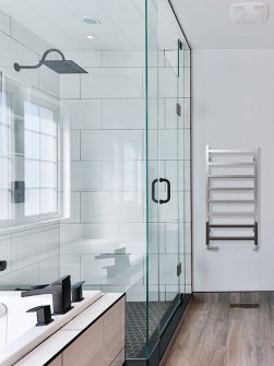 bathroom radiators, towel radiators, electric radiators, chrome radiator, design radiators