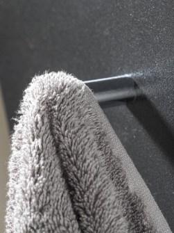 radiatoriaus-rivjeros pakabos