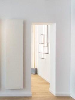 radiator-stone-universum