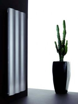 radiateurs design, radiateur design, radiateurs en aluminium, radiateur en aluminium