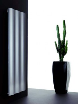 radiadores de diseño, radiador de diseño, radiadores de aluminio, radiador de aluminio