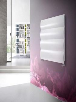 moderne radiatorer, radiator, radiatorer, aluminium radiatorer