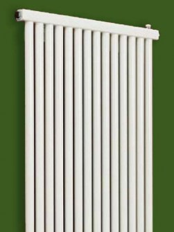 radiators-april-room-design