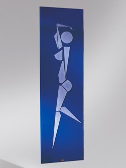 radiators-art-glass-dancer
