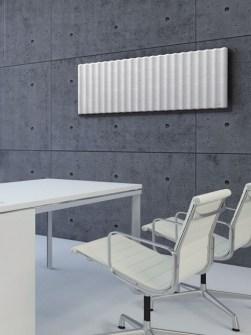 luxusné radiátory, kamenné radiátory, elektrické radiátory