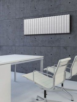 electric radiators, stone radiators, horizontal radiators,